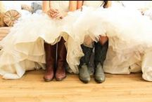 Southern  Charm / Tribute to my Southern Belle neices Jordan and Kirby / by Kristine