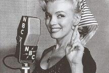 Celebrity (Vintage) / by Meg