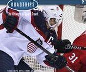 Hockey Trips / http://roadtrips.com
