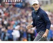 Golf Trips / http://roadtrips.com