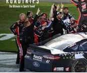 Racing Trips / Luxury racing trips with Roadtrips http://roadtrips.com