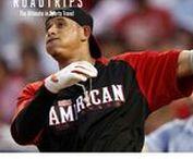Baseball Trips / http://roadtrips.com