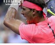 Tennis Trips / http://roadtrips.com