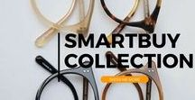 Smartbuy Collection