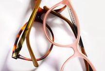 Burberry Eyewear / Burberry® Sunglasses and Glasses