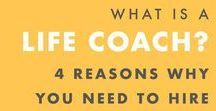 YOUR Favourite Coaching Articles & Graphics ABOUT Coaching / When you find something that INSPIRES you ABOUT Coaching - share it here (so it becomes a helpful resource)! This board is for everyone to share their favourite graphics, inforgraphics & articles ABOUT Coaching. Please don't share your own stuff - this is a place to share what inspires you - from other people!