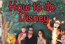 The Best of Disney World & Disneyland! / All the greatest Disney tips and tricks in one place!  If you would like to participate in this group board send me a message or email at megforit@gmail.com