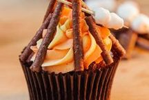 Food Lovers / You can discover here recipes for food, meals, drinks, cakes and cookies. We love delicious food because we cannot resist a good temptation.
