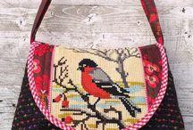 Tapestries