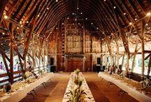Wedding awesomeness / by Stephanie Lawrence