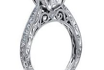 """I do.""-Wedding Ideas / by Kristine Ernst"
