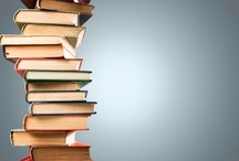 Reading Resources / Reading and literacy resources for grades K-12