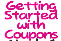 Coupon collecting