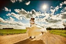 Wedding photography  / by Sara Perry
