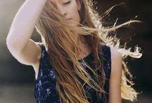 Força na Peruca - Hair Styles