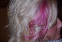 Color by Allure