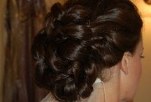 Styles & Updos by Allure