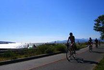British Columbia / Things to do in British Columbia.