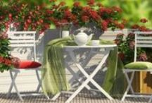 Giardino / Classifiche, Marche e Modelli, Recensioni e Guide per Aiutarti a Scegliere ed Acquistare i Migliori Accessori e Articoli per il Giardino di Casa