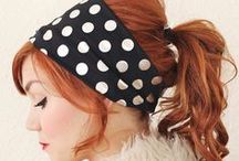 Beauty / Cute outfits, hair styles, and beauty products!