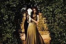 Bride & Ride