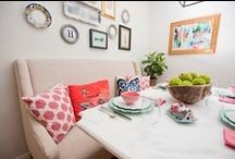 FUTURE HOME / Architecture, Interior Design and Decorating Ideas.