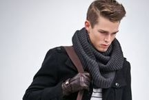 MENS FASHION / Fashion Board: Fashion inspiration for the husband