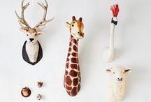 DESIGN & DECO Kitsch, Vintage & Retro Products / design kitsch, design vintage, design retro, meuble retro, meuble vintage, meuble kitsch, 50s, 60s, 70s, 80s, 90s, meuble, furniture, déco, déco kitsch, déco vintage, déco rétro