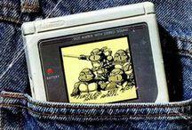 RETROGAMING Vintage & Retro video games / Vintage & Retro Gaming & Computer, retrogaming