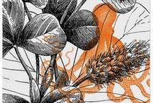 ILLUSTRATION Poster/Print vintage & retro / pattern retro, pattern vintage, pattern kitsch, poster kitsch, poster vintage, poster retro, illustration retro, illustration vintage, graphisme, graphisme retro, graphisme vintage, graphisme kitsch