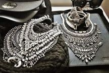 It´s all about the bling...