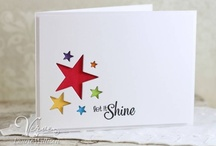 Cards & Scrapbooks / by Arline Scott Photography