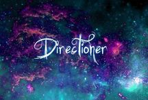 All about directioners / This board is for all of us directioners just to post stuff about who we are .its kind of like a chat board,but just for directioners . It could be stories about how the boys changed your life or selfies or whatever you want. Because this board is for you! And if you want an invite let me know or anyone else. And invite whoever you want!