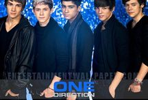 The x-factor days / This board is all about the boys when they were younger on the x-factor Invite whoever you want :)