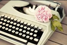 The Writer: The Editing