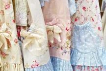 If I made clothes. . . /   / by Karen Amanda