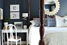 Home Renovation 2015 / by Beth Paladino