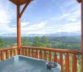 Top Cabin Rentals / The Top Cabin Rentals in the Smoky Mountains