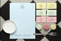Design / by Rena Ortega