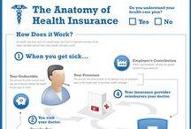 U.S. Healthcare
