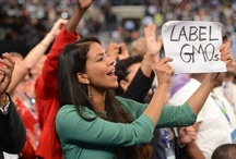Activism / Activism, Label GMOs