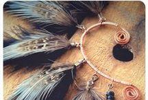 craft : baubles / by erin laturner