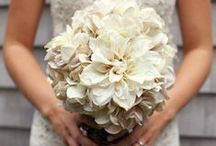Wedding! / by Nicole Marie