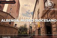 EVENTI in #Liguria