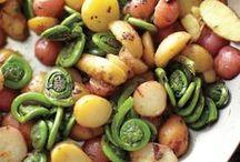 Paleo & Gluten Free / Wise Roots Nutrition / by Mattie Babb