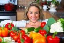 Cure de slabire / Ce legătură poate să existe intre felul in care mă hrănesc şi grupa mea sanguină? http://cure-de-slabire.info/diete