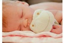 { Baby Pictures  } / Pinned for you by Lisa @ http://50ThingsToKnow.com. #50TTK and Exposeure.com.