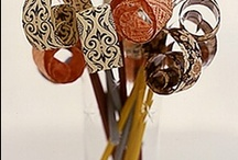 Crafts and DIY: Miscellaneous