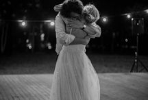 Down the Road / wedding ideas / by Jessica Mills