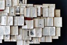 On Reading